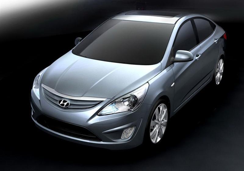 2010款1.4 GL MT标准型