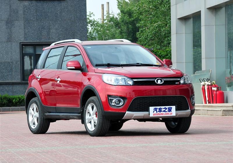 2012款1.5L 两驱舒适型