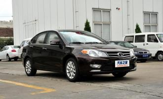 2012款1.5L CVT舒适型