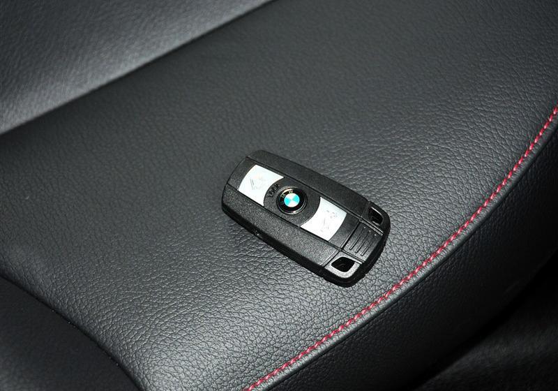2014款sDrive18i 运动设计套装
