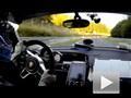 6分57秒 保时捷918 Spyder北环成绩出炉